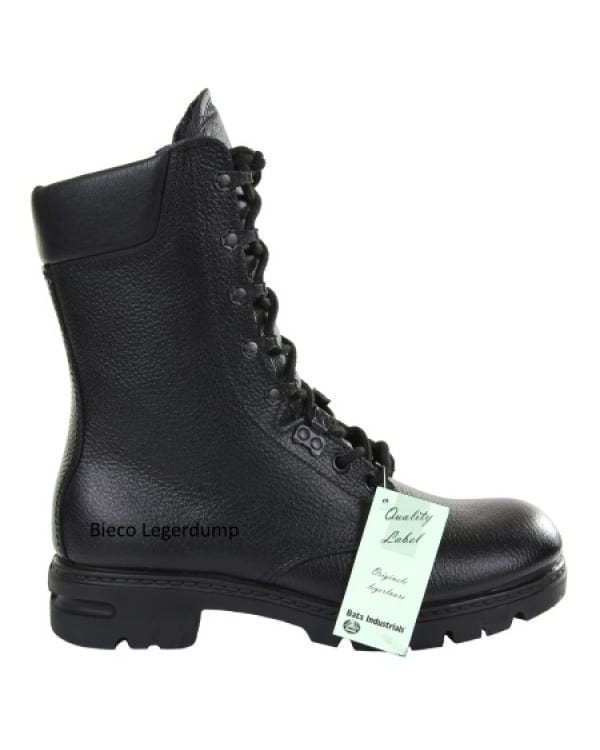 Bata Legerkisten Bieco Legerdump Army Goods 600x750 1