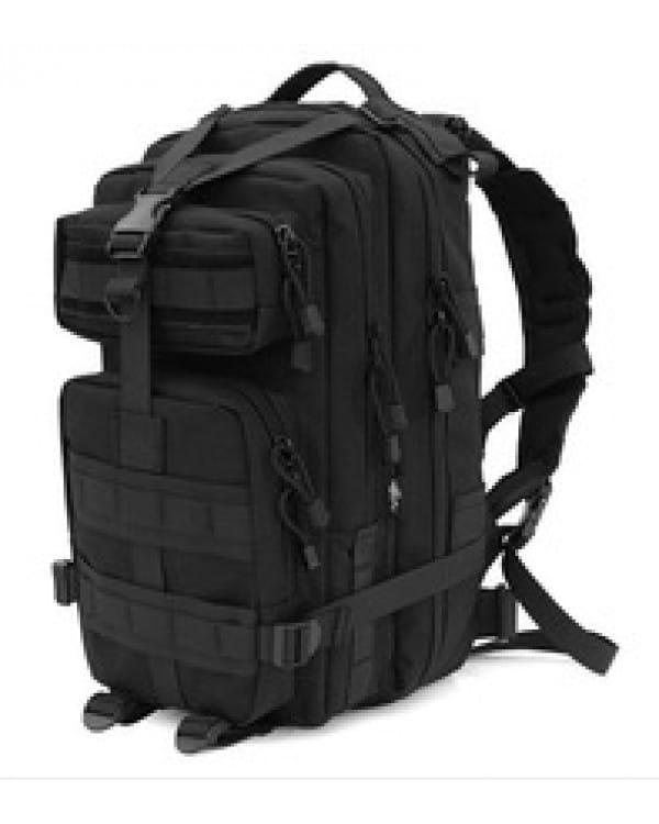 Bieco Assault 600x750 1