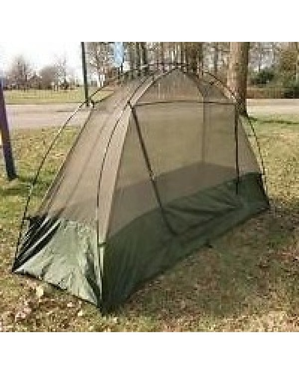 Bieco Klamboe Tent 600x750 1