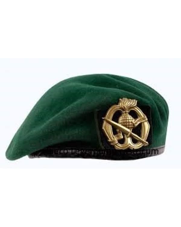 Commando Baret Bieco 600x750 1
