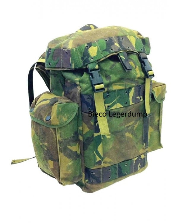 Daypack Landmacht Bieco Legerdump Dutch Military Bag 600x750 1