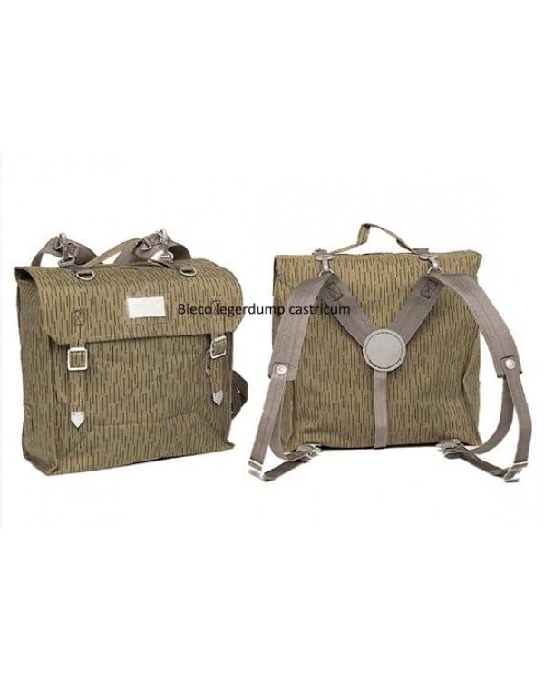Ddr Rugzak Bieco Army Goods 600x750 1