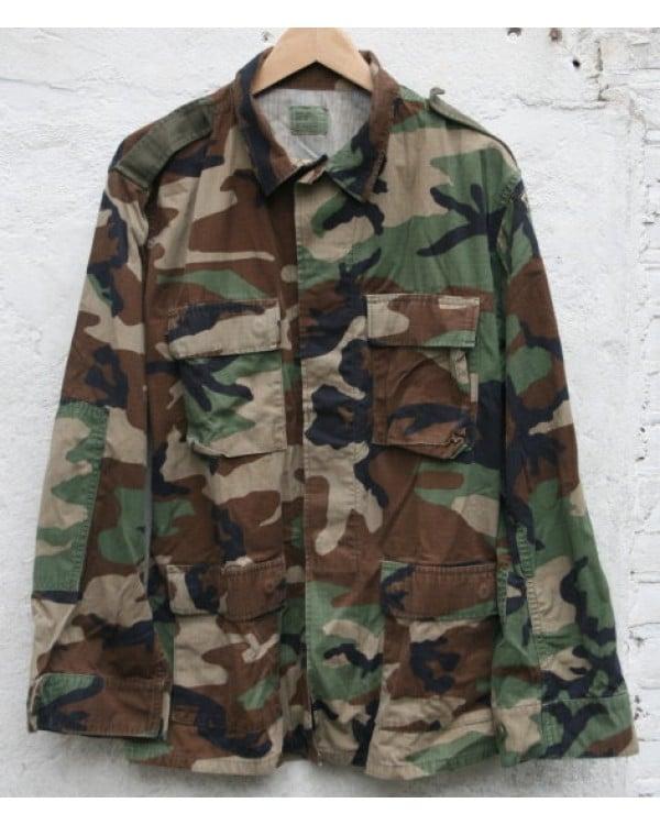 Jas Mariniers Bieco 600x750 1