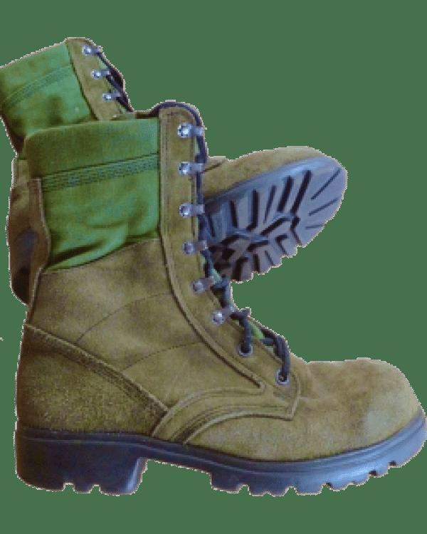 Jungle Boots Bieco 600x750 1