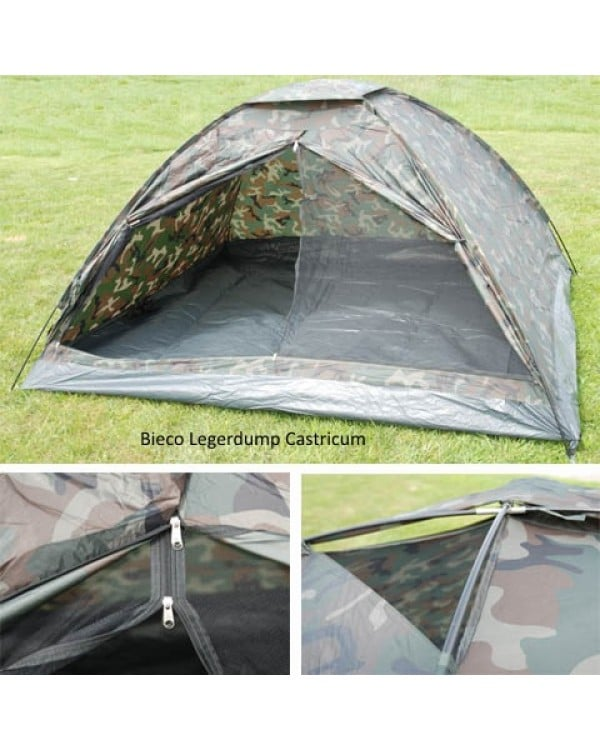 Koepeltent Camouflage 600x750 1