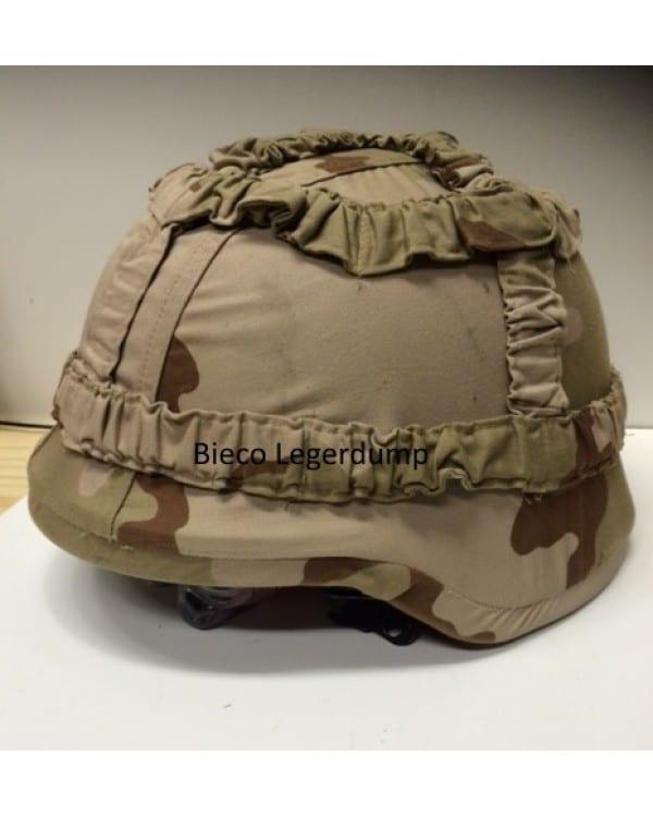 Landmacht Helm 600x750 1