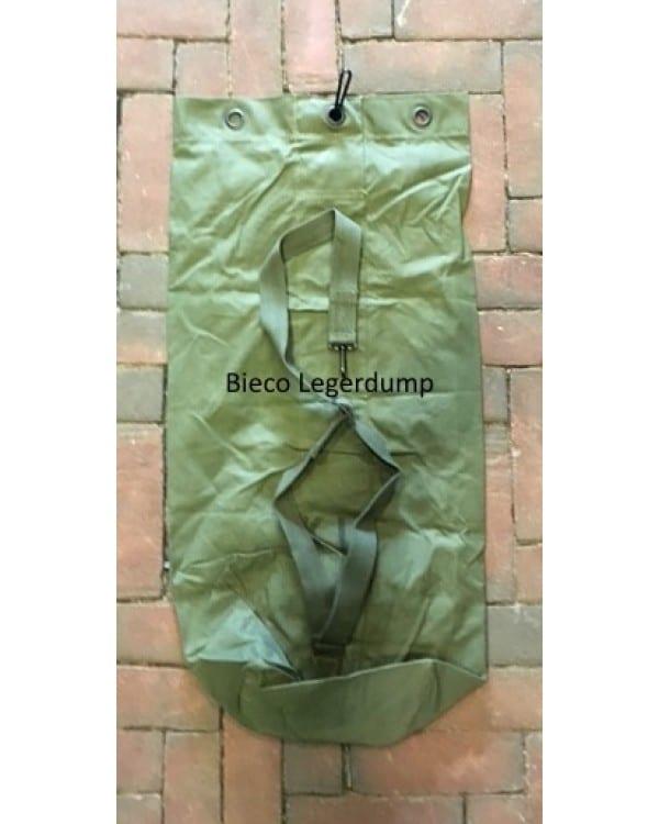 Plunjebaal Klein Landmacht Bieco Armygoods 600x750 1