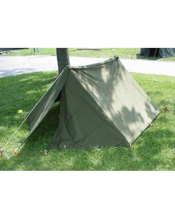 Pup Tent Bieco 600x750 1