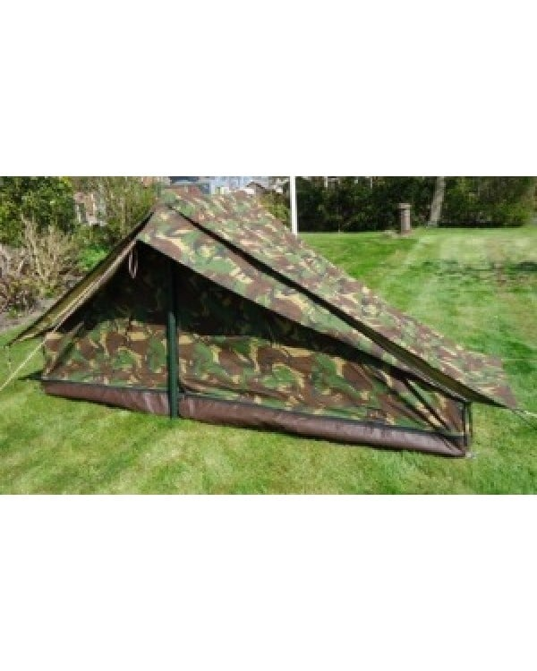 Puptent Leger 1 Persoons Camouflage 500x500 600x750 1