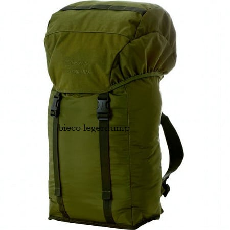 Berghaus Grab Bag Bieco