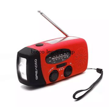 Nood Radio
