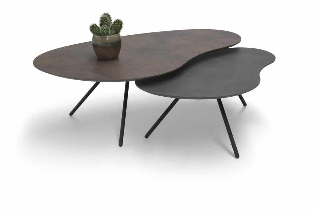 cloudy-salontafelset-brons-agaatgrijs-huiskamer-modern-warm