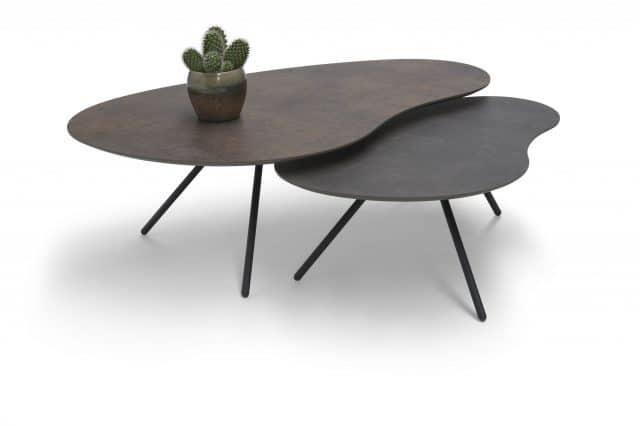 overskyet-sofabord-sæt-bronze-agat-grå-stue-moderne-varm