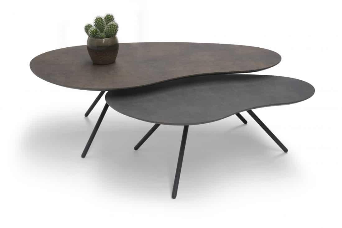 salontafels-modern-interieur-cloudy-salontafels-industrieel