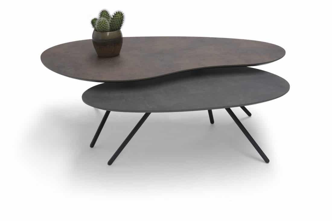 cloudy-salontafels-industrieel-salontafels-modern-woonkamer-warm
