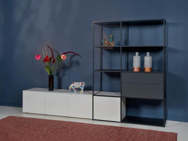 Abitare Wall Cabinet Living Room Breesnewworld Design Cabinets