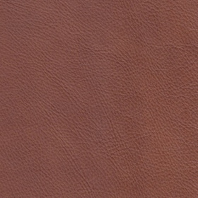 Alhambra Leather