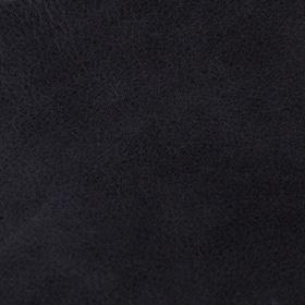 Black Twilight Leder