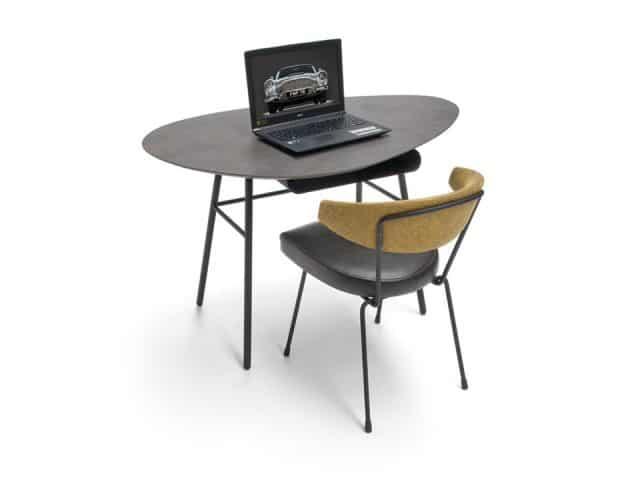 Schreibtisch Twinny Desk Breesnewworld Schreibtisch Tisch