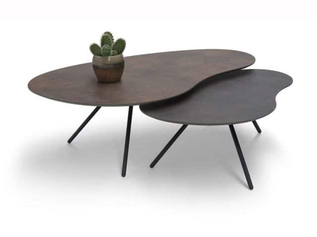 Cloudy Design Coffee tables Breesnewworld Coffee tables Living room