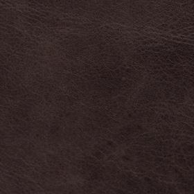 Dark Brown Twilight Leder