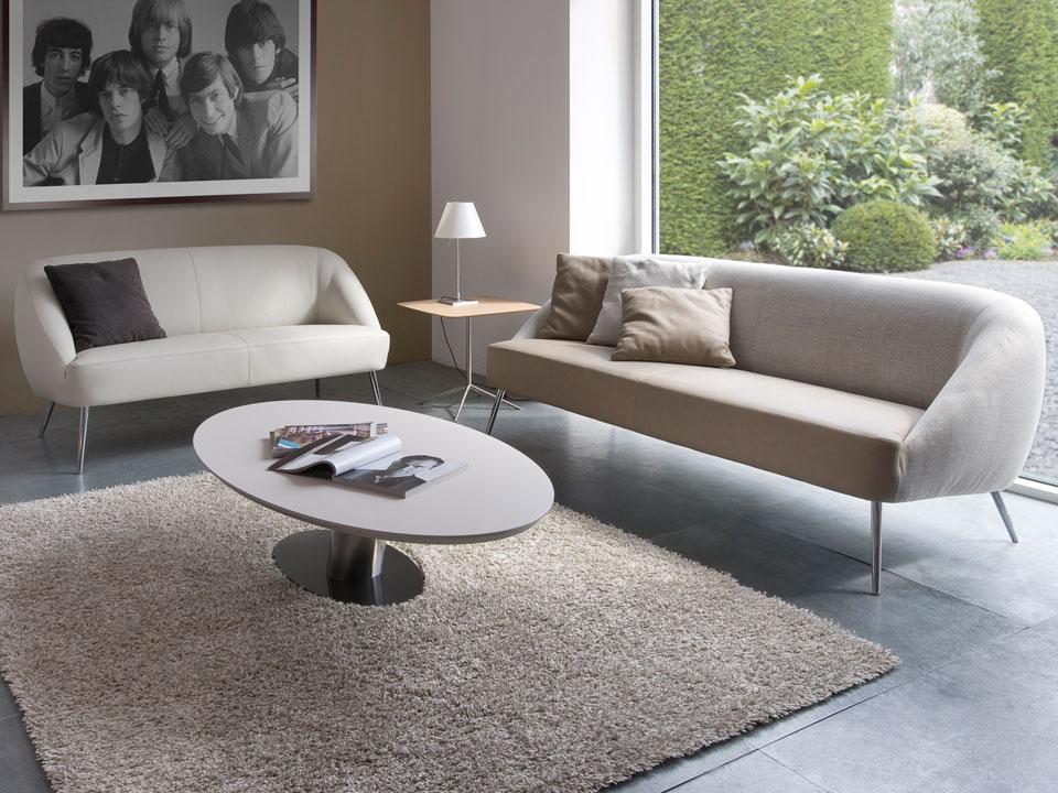Sofa Remake 8211 Stoff