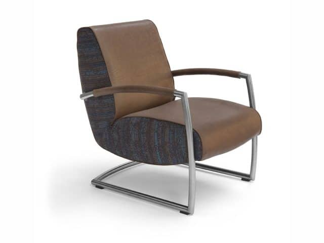 Sessel Adagio Design Armchair Breesnewworld