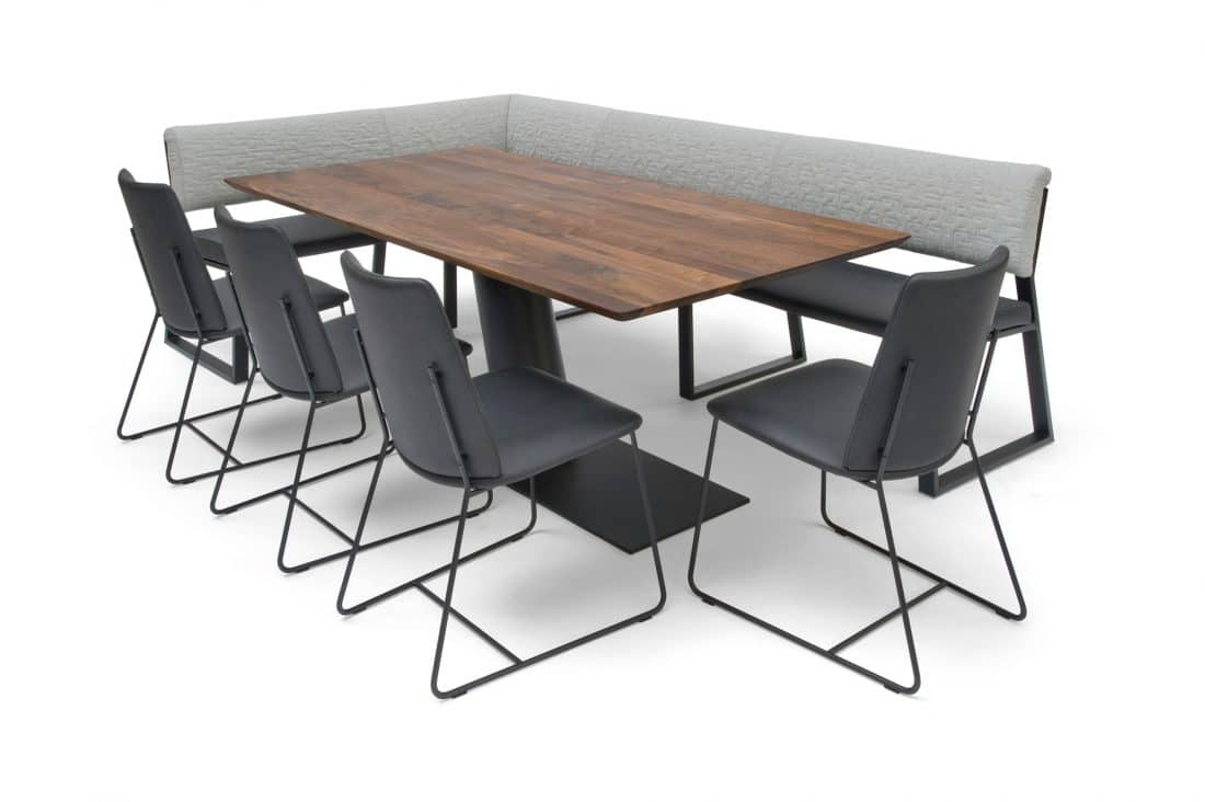 Trp Post Container Data Trp Post ID 8150 Libra 8211 Rectangular Dining Table Trp Post Container