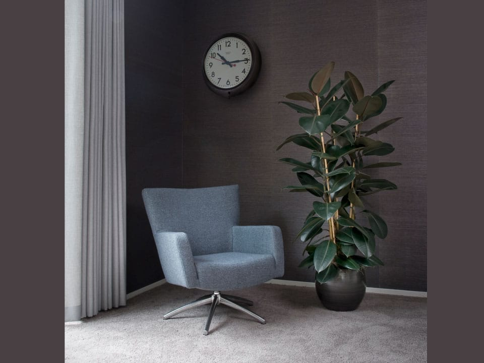 Fauteuil Spider