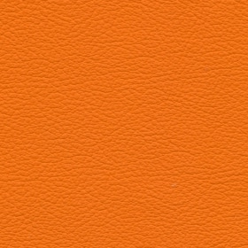Apollo Leder Bright Orange