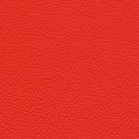 Apollo Leder Bright Red