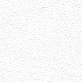 Apollo Leder Pure White