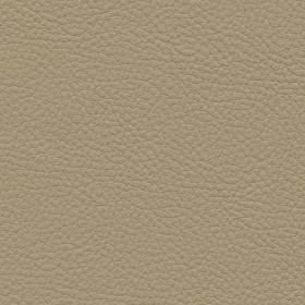 Apollo Leder Sand