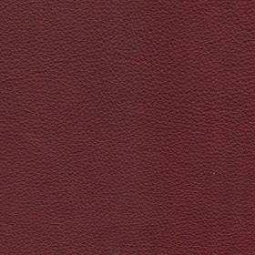 Granada Leder Rouge