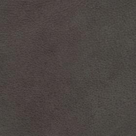 Kenia Leder Anthracite