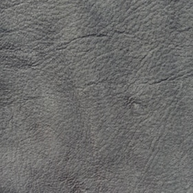 Kenya Leather Anthracite 280x280 1