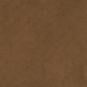 Kenia Leder Brown 1