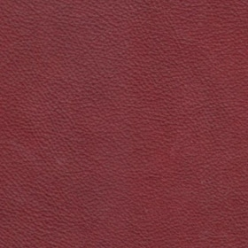 Kenia Leder Burgundy 1
