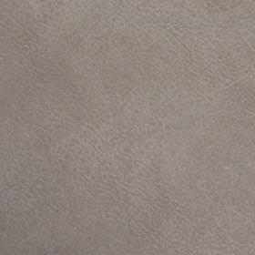 Kenia Leder Light Grey