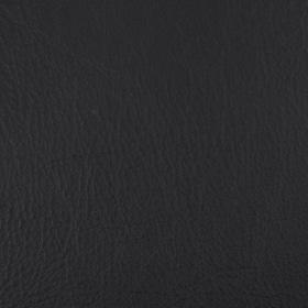Lucca Leder Black