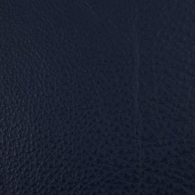 Lucca Leder Ocean