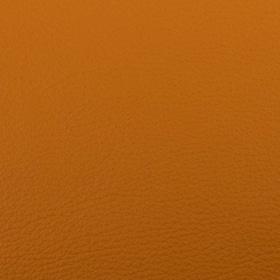 Lucca Leder Orange