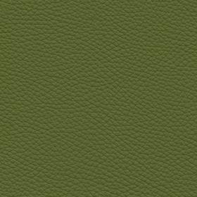 Toledo Leder Applegreen