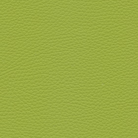 Toledo Leder Lime