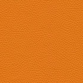 Toledo Leder Mandarin