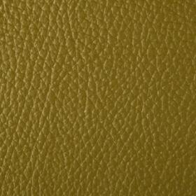 Toledo Leder Olivegreen
