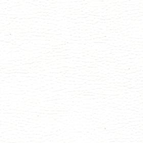 Toledo Leder Pure White
