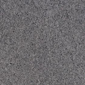 Ceramistone Basalt Grey