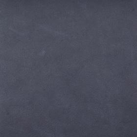 Leder Gogain Blue