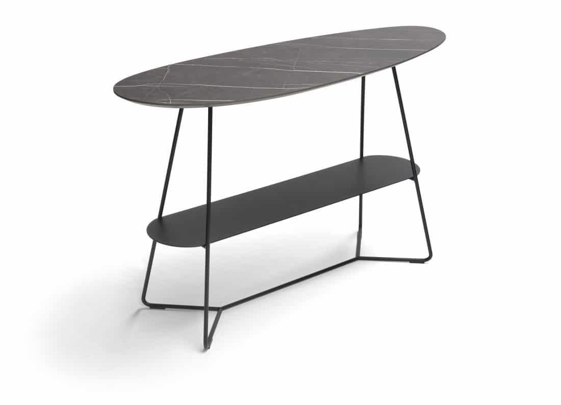 Side Table Twinny Hpl Ker Pulpisdark Woonkamer Industrieel Scaled